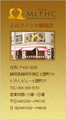 shizuoka_banner