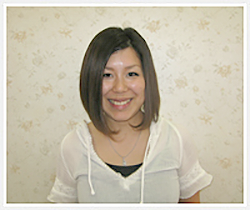 img_staff04